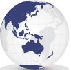 globe test