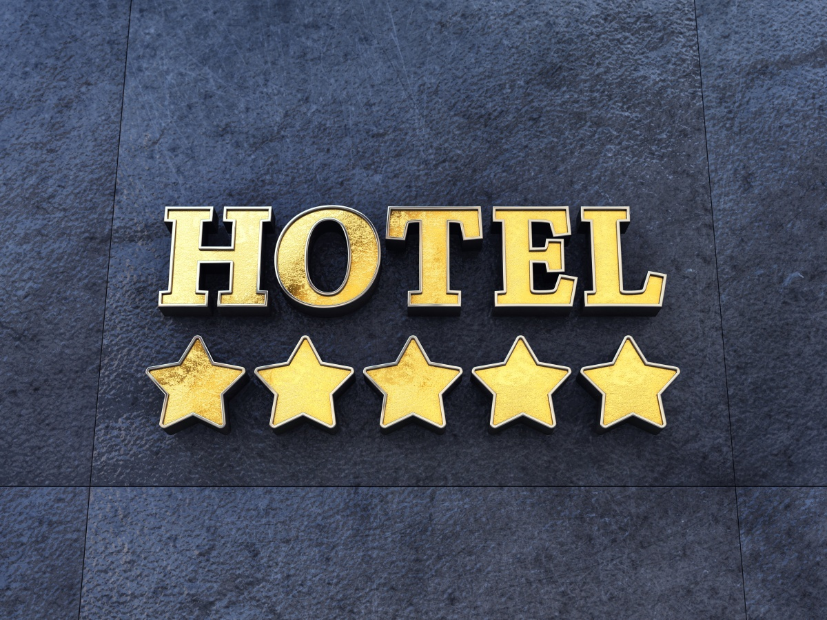 5 star hotels in different parts of the world the elite for Five star hotels around the world